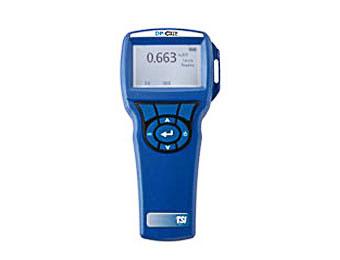 美国TSI风压计/TSI5825/TSI5815—建科环能