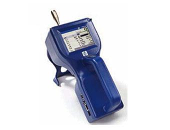手持式激光粒子计数器9306-V2